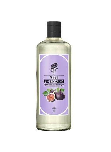 Rebul Kolonya Fıg Blossom 270Ml-Rebul
